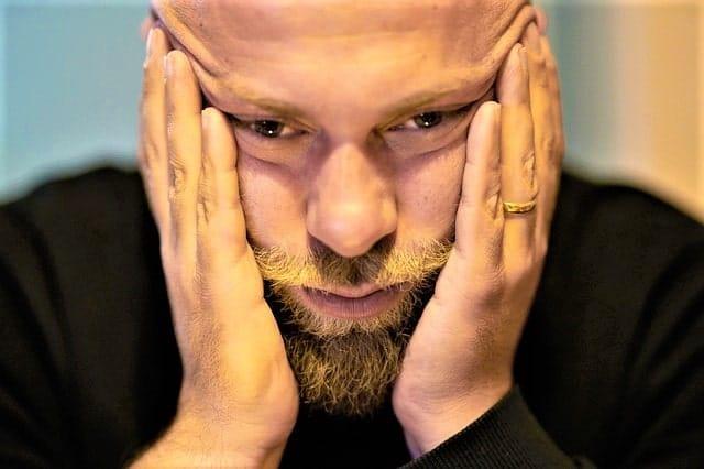 علامات زيادة هرمون الأنوثة عند الرجال